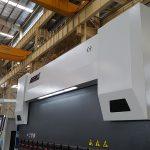 150 ton frena shtyp 3200mm cnc 150 ton frena hidraulike shtypi me bending 8mm