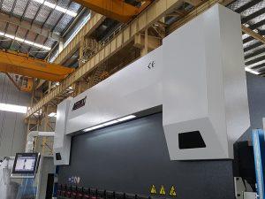 150 ton frena shtyp