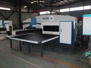 CNC shtypje grushta hidraulike frëngji
