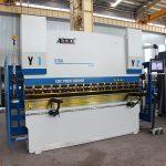 frenave standarde industriale shtyp, cnc hidraulike shtyp makinë furnizuesit frenave nga Kina